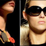 The Best Accessories Fall 2007
