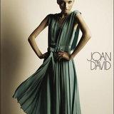 Joan & David spring/summer 2007