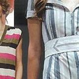 Trend Alert : Stripe Now