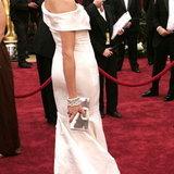 OSCAR 79th Annual Academy Awards - Red Carpet Gallery