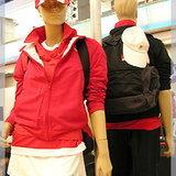 เสื้อผ้าสำหรับหนุ่มสาวทั้ง 12 ราศี