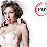 Trance :: Bra for Fun and Dream ::