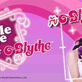 รัก Blythe จริง ต้องรีบมา...30-31 พ.ค นี้ มีงานBlythe ที่พารากอน