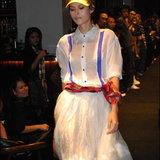 แฟชั่นโชว์น่ารักๆ ในมุมหนึ่งของผู้ชาย Baileys Fashion Series III