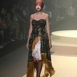 แฟชั่นโชว์ : ELLE Fashion Week 2008 (3) /18 Oct 2008