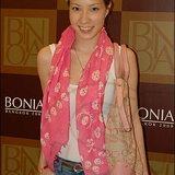 แฟชั่นโชว์กระเป๋า แบรนด์ดัง BONIA&Carlo Rino