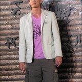 แฟชั่นโชว์ : Summer Polo & Jeans by Santa Barbara Polo & Racquet Club