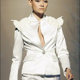 ปิดฉาก Bangkok International Fashion Week 2008
