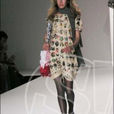 ELLE Fashion Week 2007 Autumn/Winter