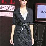ELLE Roadshow 2007