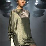 ZEN Fashion Extravaganza 2007