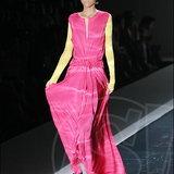 ELLE Fashion Week 2006 : NAGARA