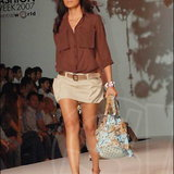 Zenithorial Spring/Summer 2007