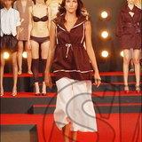 ELLE Fashion Week 2007