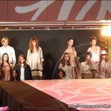 ELLE Fashion Week 2006 Press Conference