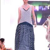 ที่สุดของผ้าไทย by OTOP