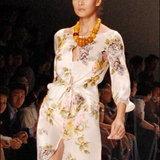ELLE Fashion Week 2006 : PISIT