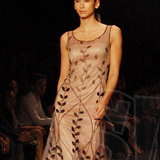 ELLE Fashion Week 2006 : TIRAPAN