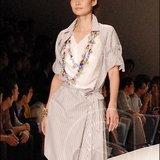 ELLE Fashion Week 2006 : ZENITHORIAL