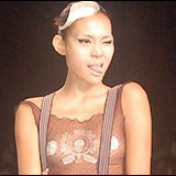 Bangkok Fashion Week 2006