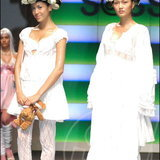 Bangkok Fashion Week 2006 (8)