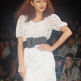 Bangkok Fashion Week 2006 (7)