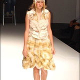 Bangkok Fashion Week 2006 (5)