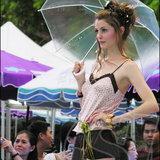 Bangkok Fashion Summer Festival 2006 (4)