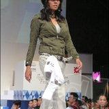 Bangkok Fashion Summer Festival 2006 (3)