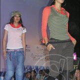 Bangkok Fashion Summer Festival 2006 (3)