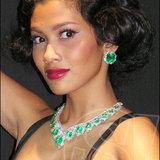 Bangkok Fashion Summer Festival 2006 (2)