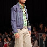 Bangkok Fashion Week 2006 (3)