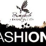 Bangkok Fashion Week 2006 (2)