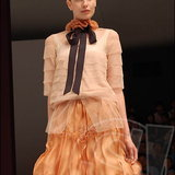 Bangkok Fashion Week 2006 (2)