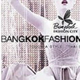 Bangkok Fashion Week 2005