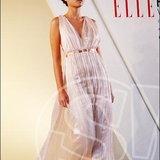 แถลงข่าว ELLE Fashion Week 2005