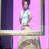 VIVA VICTORIAN 2005