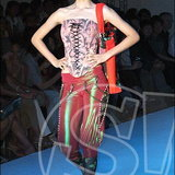 FISH FRY by Manish Arora