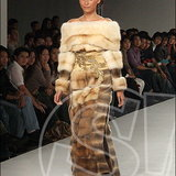 Barney Cheng Couture-a\'-Porter