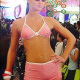 Summer Spirit 2004