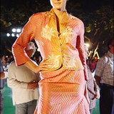 Thai Silk คอลเล็คชั่นผ้าไหมสุดพิเศษ