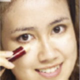 Make-up อัพลุคสวย เฉี่ยว ไปงานดินเนอร์