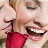 ดูแลริมฝีปากอย่างไรให้น่าจูบ