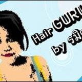 Hair GURU by รมิดา