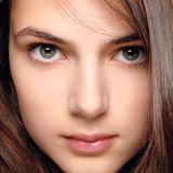 30 Summer Make-Up Secret