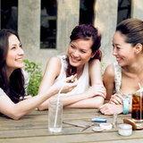 เคล็ดไม่ลับท้าลมร้อนกับ 3 สาวช่างเลือกแห่งเอเชีย