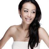 โชคีย์ ผู้หญิงที่สวยที่สุดในภูฏาน