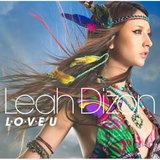 Leah Dizon ลีอาห์ ดิซอน..เซ็กซี่ไอดอล