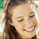 Laser Smile มิติใหม่ในการฟอกสีฟัน