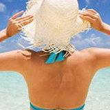 ดูแลร่างกายและจิตใจในฤดูร้อน